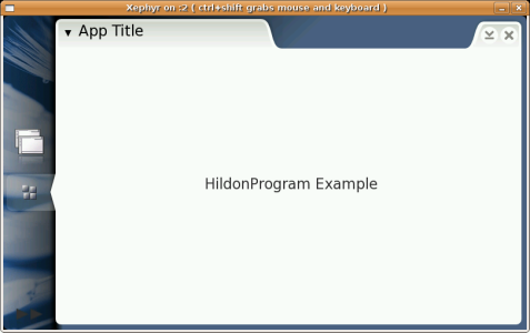 HildonProgram_example.png