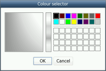 example_colorselector_dialog1.png