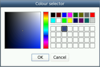 example_colorselector_dialog2.png
