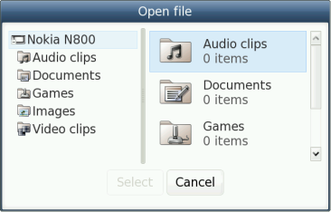 example_openfile_dialog.png