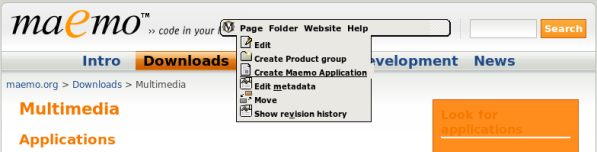 screenshot-create-maemo-application.png