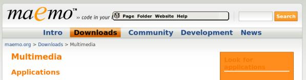 screenshot-downloads.png