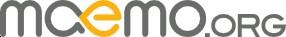 http://maemo.org/static/8/8248c0088f9411dd84df8968904153ff53ff_maemo_org_logo_colour.jpg
